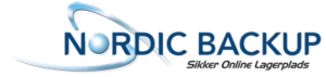 Nordic-Backup-Logo-400x94